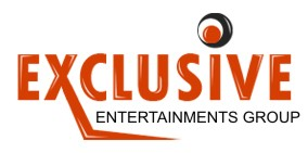 Exclsuive Entertainments Group